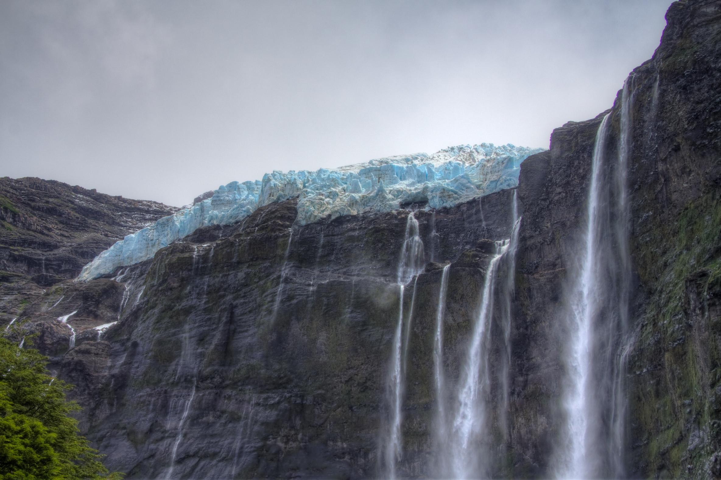 Glacier.Castaño.Overo.original.12141